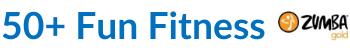 50 Plus Fun Fitness